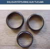 Ring of Tucumã